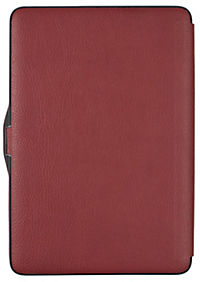 tolino epos Tasche Slim Rot - Produktdetailbild 1