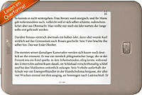 tolino page eBook-Reader - Produktdetailbild 3