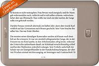 """tolino page eBook-Reader + eBook """"Die Stille vor dem Tod"""" / McFadyen - Produktdetailbild 3"""