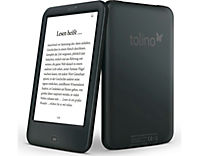 tolino shine 2 HD eBook-Reader - Produktdetailbild 10