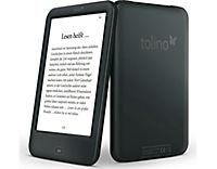tolino shine 2 HD eBook-Reader - Produktdetailbild 10