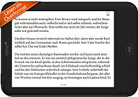 tolino shine 2 HD eBook-Reader - Produktdetailbild 9