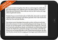 tolino shine 2 HD eBook-Reader - Produktdetailbild 9