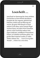 tolino shine 2 HD eBook-Reader