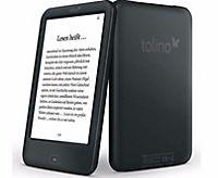 """tolino shine 2 HD eBook-Reader + eBook """"Im Schatten das Licht"""" / Moyes - Produktdetailbild 7"""