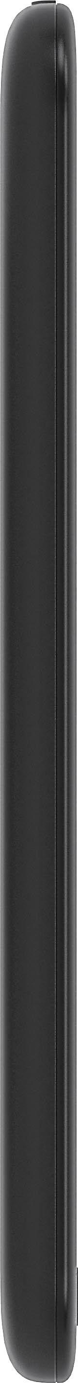"""tolino shine 2 HD eBook-Reader + eBook """"Kluftinger"""" / Klüpfel Kobr - Produktdetailbild 6"""