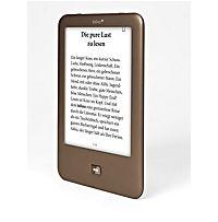 tolino shine eBook-Reader - Produktdetailbild 4