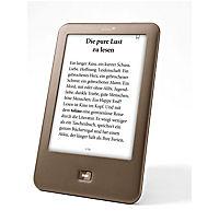 tolino shine eBook-Reader - Produktdetailbild 3