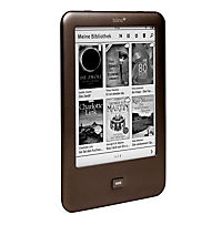 tolino shine eBook-Reader - Produktdetailbild 7
