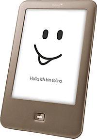 tolino shine eBook-Reader - Produktdetailbild 2