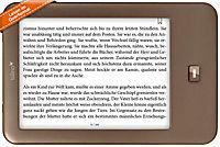 tolino shine eBook-Reader - Produktdetailbild 5