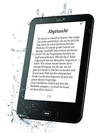 tolino vision 2 eBook-Reader - Produktdetailbild 1