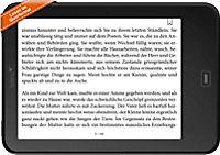 tolino vision 2 eBook-Reader - Produktdetailbild 6