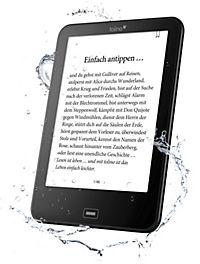 tolino vision 3 HD eBook-Reader - Produktdetailbild 2
