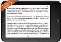 tolino vision 3 HD eBook-Reader - Produktdetailbild 5