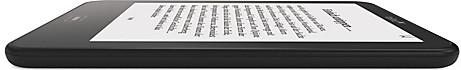 tolino vision 3 HD eBook-Reader - Produktdetailbild 4