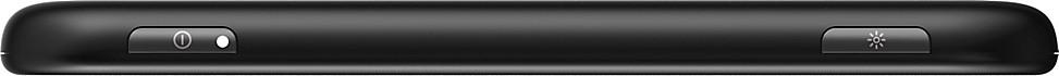 tolino vision 3 HD eBook-Reader - Produktdetailbild 13