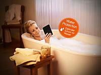 tolino vision 3 HD eBook-Reader - Produktdetailbild 16