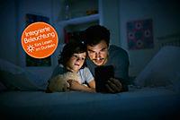 tolino vision 3 HD eBook-Reader - Produktdetailbild 19