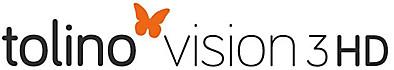 tolino vision 3 HD eBook-Reader - Produktdetailbild 20