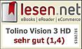 tolino vision 3 HD eBook-Reader - Produktdetailbild 21