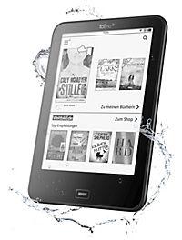 tolino vision 4 HD eBook-Reader - Produktdetailbild 5