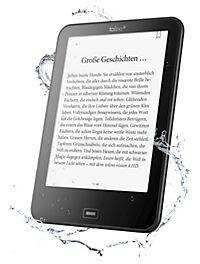 tolino vision 4 HD eBook-Reader - Produktdetailbild 7