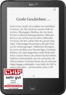read Global