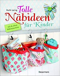 lauter kinderkram buch jetzt portofrei bei. Black Bedroom Furniture Sets. Home Design Ideas