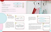 Tolle Nähideen für Kinder - Produktdetailbild 2