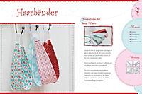 Tolle Nähideen für Kinder - Produktdetailbild 1