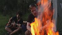 Tom Meets Zizou - Kein Sommermärchen - Produktdetailbild 5