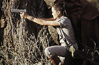 Tomb Raider - Die Wiege des Lebens - Produktdetailbild 6