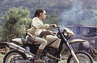 Tomb Raider - Die Wiege des Lebens - Produktdetailbild 2