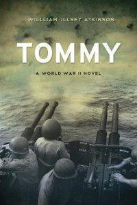 Tommy, William Illsey Atkinson