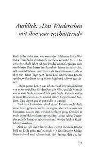 Toni Sailer - Sonntagskind - Produktdetailbild 4