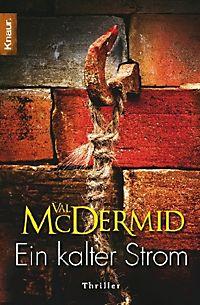 val mcdermid the last temptation pdf