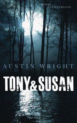 Tony & Susan, Austin Wright