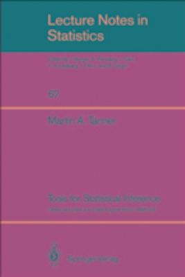 shop Gormenghast, Bd.3, Der