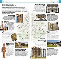Top 10 Reiseführer Athen, m. 1 Karte - Produktdetailbild 2