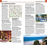 Top 10 Reiseführer Athen, m. 1 Karte - Produktdetailbild 3