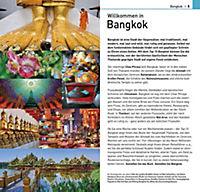 Top 10 Reiseführer Bangkok - Produktdetailbild 1