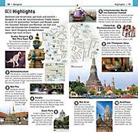 Top 10 Reiseführer Bangkok - Produktdetailbild 2