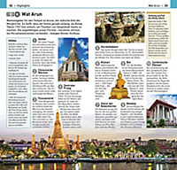 Top 10 Reiseführer Bangkok - Produktdetailbild 3