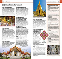 Top 10 Reiseführer Bangkok - Produktdetailbild 4