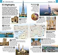 Top 10 Reiseführer Dubai & Abu Dhabi - Produktdetailbild 2