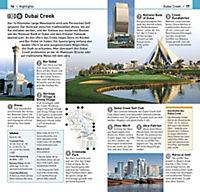 Top 10 Reiseführer Dubai & Abu Dhabi - Produktdetailbild 3