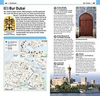 Top 10 Reiseführer Dubai & Abu Dhabi - Produktdetailbild 5