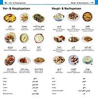 Top 10 Reiseführer Dubai & Abu Dhabi - Produktdetailbild 6