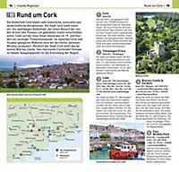 Top 10 Reiseführer Dublin & Irlands Regionen, m. 1 Karte - Produktdetailbild 6